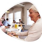 online sınav sistemi nasıl yapılır