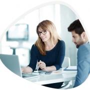 online personel sınav sistemi programı