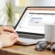 online sınav test sistemi ek yönetici paketi